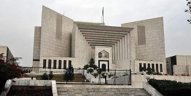 Pakistan yargısı FETÖ'cülerin itirazını reddetti