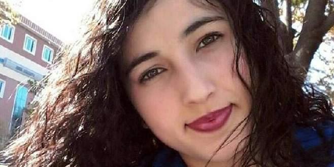 Liseli Mihriban'ın intiharına soruşturma