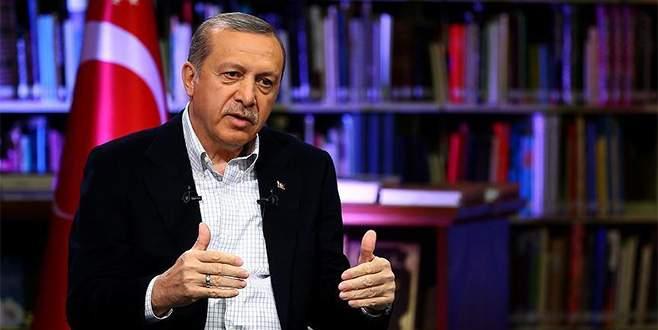 'Gülen'in ABD'de kalması Türk halkını rahatsız ediyor'