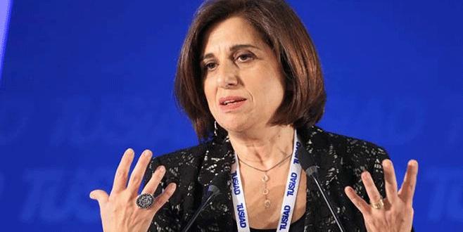 TÜSİAD: 'Ciddi şekilde endişeliyiz'
