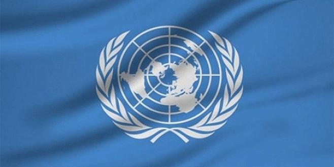 BM 'Cinsel İstismar' düzenlemesini kınadı