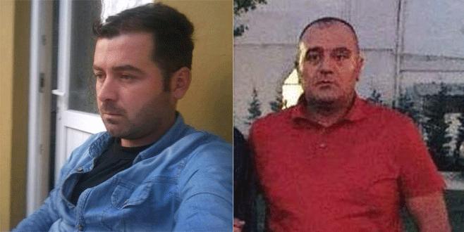 Bursa'da arkadaşını pompalı tüfekle öldürdü