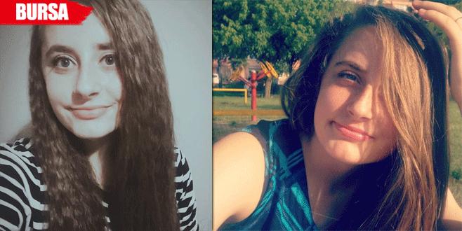Kayıp olan 18 yaşındaki Benay'dan güzel haber