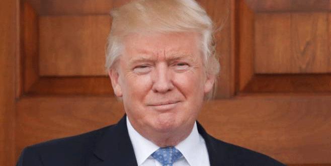Trump'ın ilk icraatları