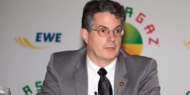 'Sürdürülebilir Yaşam Konferansı 1 Aralık'ta'
