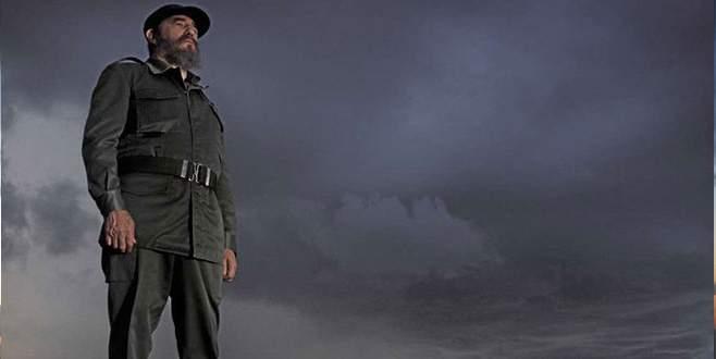 Fidel Castro'nun vasiyeti açıklandı