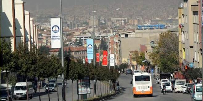 Gaziantep'teki esrarengiz patlamanın kaynağı araştırılıyor