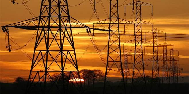 Elektriğe 19 trilyon $ yatırım yapılacak