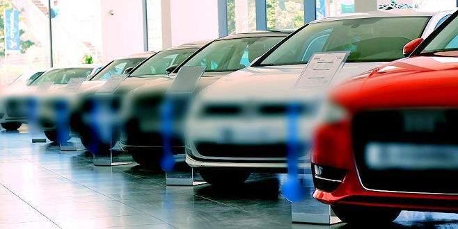 'Sözleşmesi imzalanan otomobil için ÖTV farkı uygulanamaz'