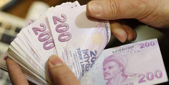 6,5 milyon işçiyi asgari ücret heyecanı sardı