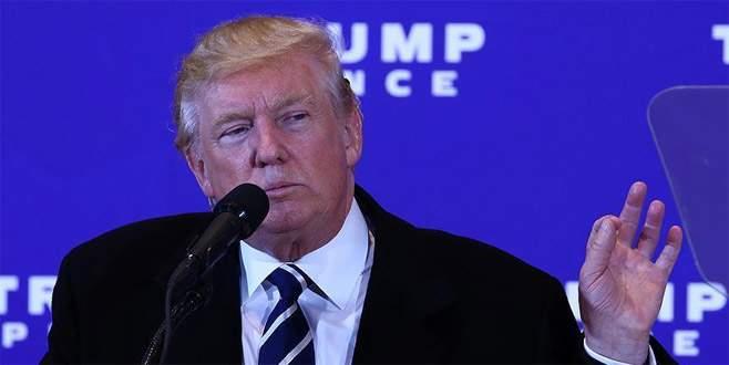 Trump, Sağlık Bakanı adayını açıkladı
