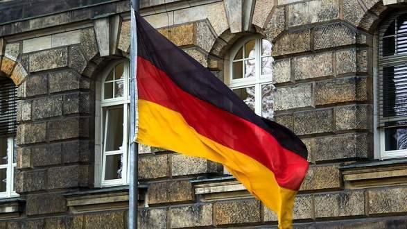 'Alman ajan' radikal gruplara bilgi sızdırırken yakalandı