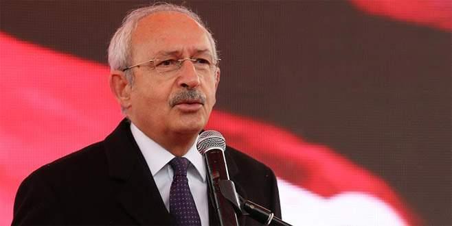'Türkiye Cumhuriyeti nasıl olur da yurt sorununu çözemez'