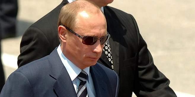 Putin, hava savunma sistemlerini delebilecek füze istedi
