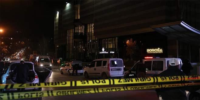 Saldırganın ailesinin ifadeleri ortaya çıktı