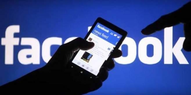 Facebook'ta 'renkli' dönem!