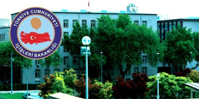 Bitlis'teki 3 belediyeye görevlendirme