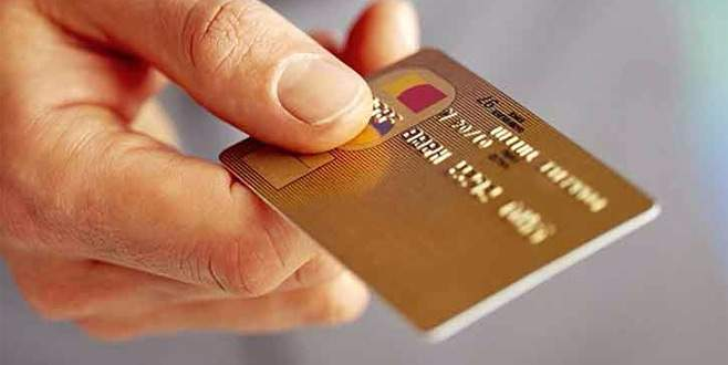 Vergide 'kredi kartı' dönemi başlıyor!