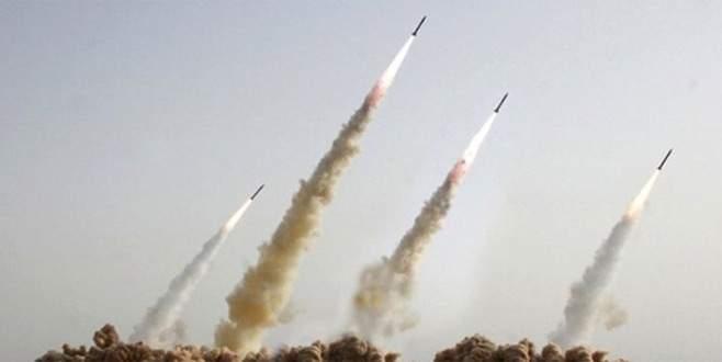 Pakistan ve İsrail arasında asparagas haber gerginliği