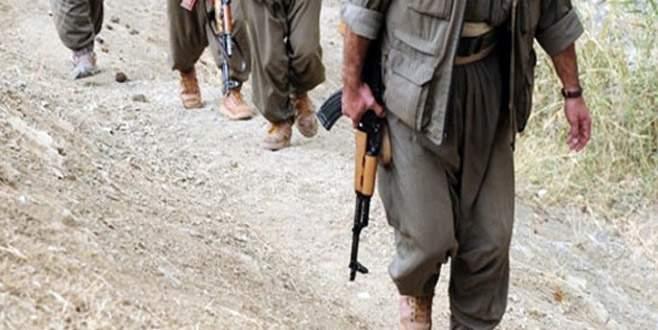 PKK'lı teröristi FETÖ'cü komutan kurtarmış!