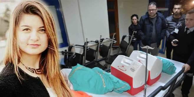 Kazada ölen öğrencinin organları 4 hastaya umut oldu