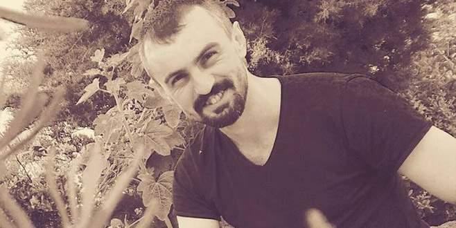 Kuruçeşme'de bulunan ceset Bursalı çıktı