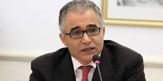 Tunus, Esad'dan özür dileyecek