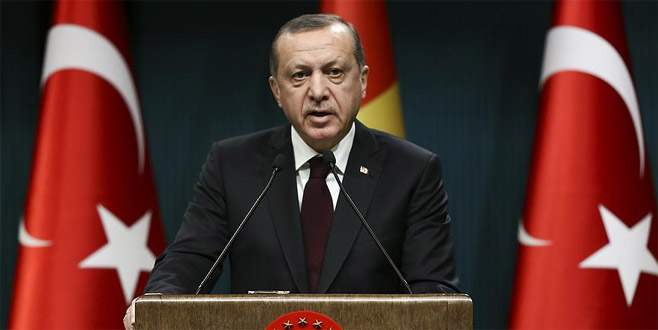 'Koalisyon güçleri şu anda verdikleri sözü tutmuyor'
