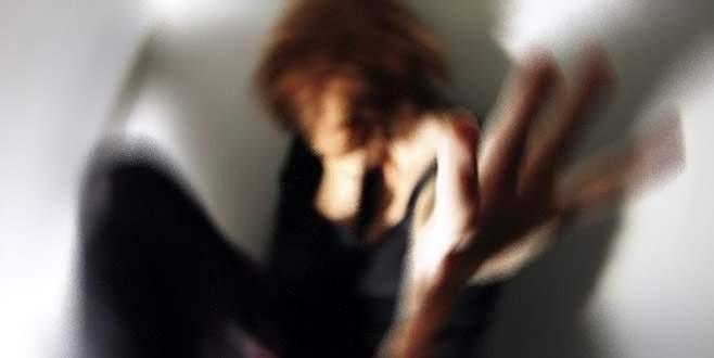 Tecavüz dehşeti! Genç kızı 4 metrelik duvarından atıp…