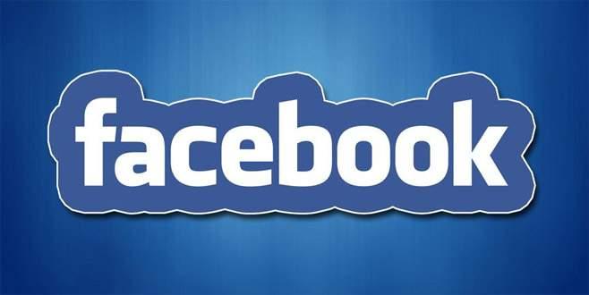 Facebook'tan yanlış uyarı