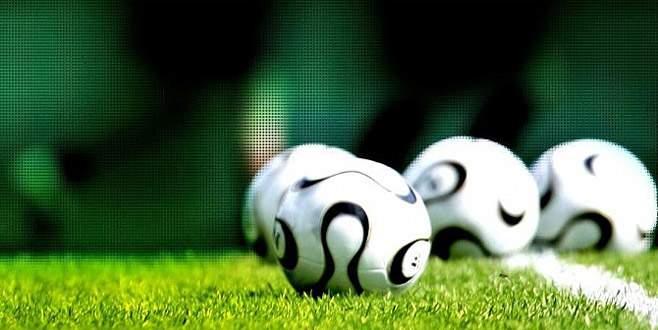 Ara transfer dönemi 4 Ocak'ta başlayacak