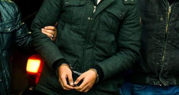 70 polise FETÖ'den gözaltı kararı