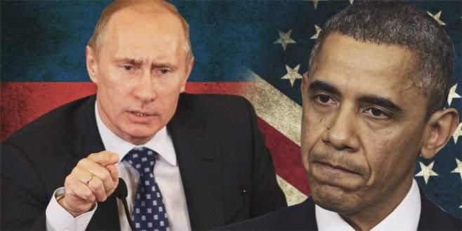Obama'yı sildi