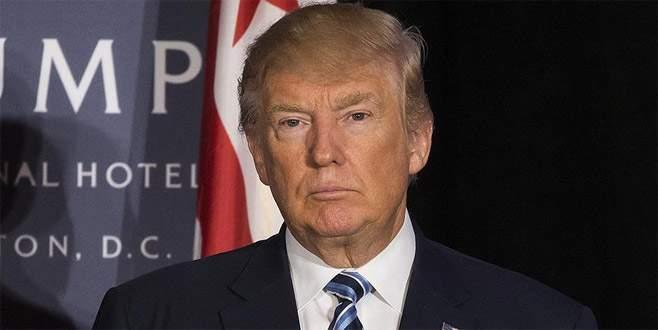 Trump, Savunma Bakanlığı için Mattis'i aday gösterecek