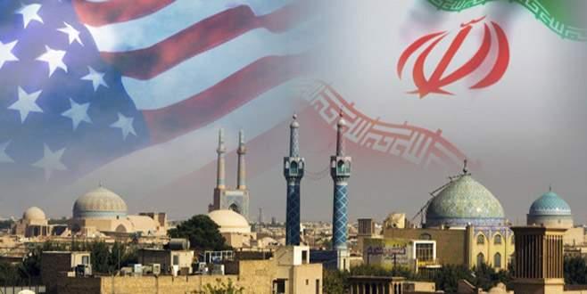 İran'ın tehdidi işe yaramadı
