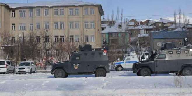 Üç belediyeye operasyon: Gözaltılar var!