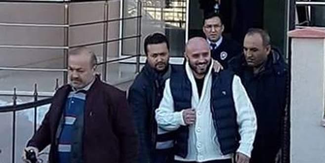Bursa'da 40 gündür aranan cinayet zanlısı teslim oldu