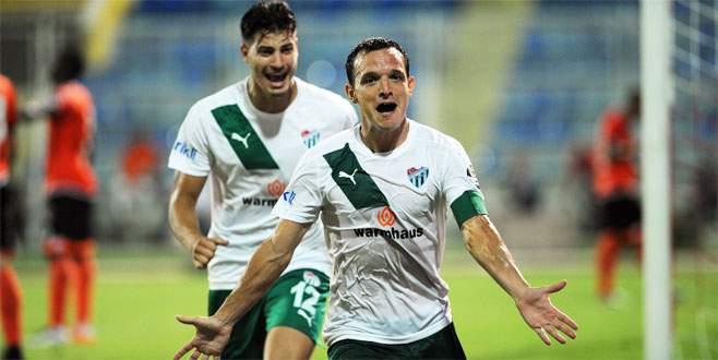Batalla'dan Beşiktaş açıklaması
