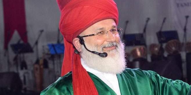 Bursa'da sahte faturaya 60 ay hapis cezası