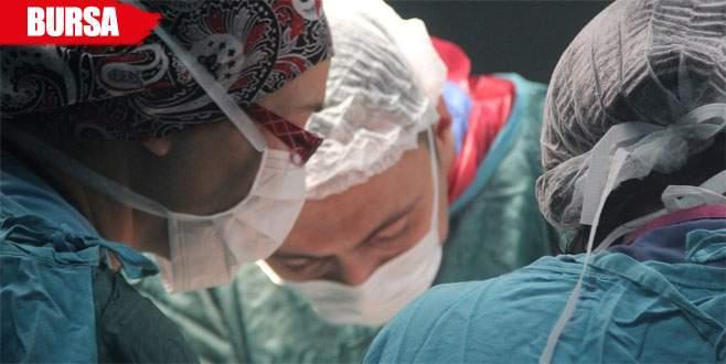 Organları 6 kişiye umut oldu