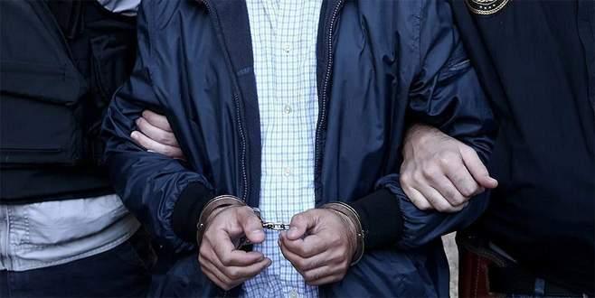 Diyarbakır'da iki belediye başkanı tutuklandı