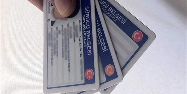 Ehliyetini yenileyecekler dikkat! Bursa Emniyeti'nden uyarı