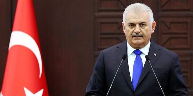 'Rusya'nın 15 Temmuz'da Türkiye'ye yardım teklifi unutulmayacak'