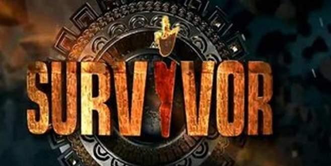 Survivor 2017'de yarışacak bir isim daha belli oldu