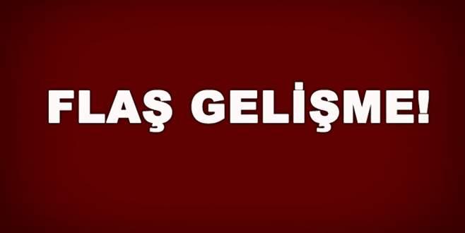 İstanbul'daki FETÖ soruşturmasında 35 kişi yakalandı