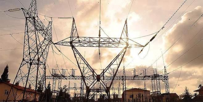 EPDK'dan elektrikte dağıtım bağlantı bedellerine düzenleme