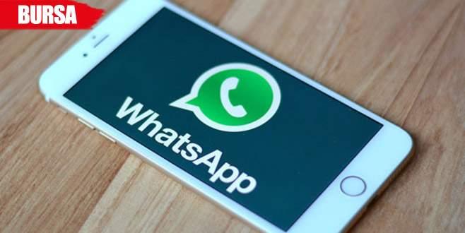 Whatsapp üzerinden küfür eden kadına para cezası