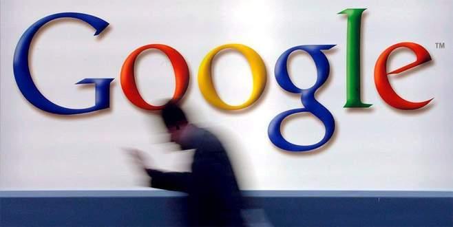 Google 2016 arama trendlerini açıkladı