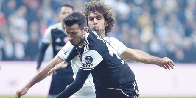 Bursaspor, penaltı atamayan tek takım