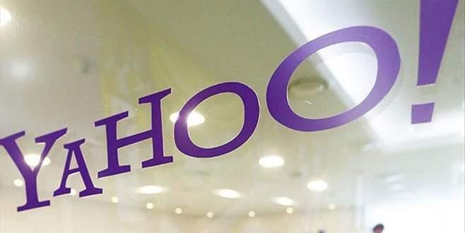 1 milyar Yahoo kullanıcısının hesap bilgileri çalındı!